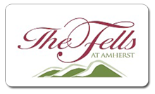 The Fells at Amherst Official Website